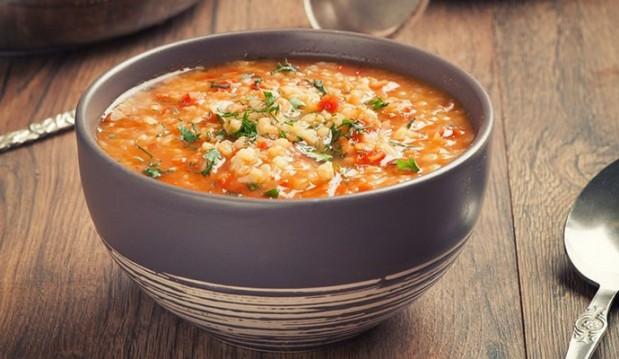 «9 τροφές που μας αδυνατίζουν και μας χορταίνουν», από την Διαιτολόγο-Διατροφολόγο  Βιολέττα Τζεμολλάρι και το logodiatrofis.gr!