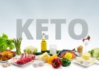 «Κέτο-τροφές ή πως να αντιστρέψετε τη διατροφική πυραμίδα», από την Λίνα Αληχανίδου και το ketolina.gr!