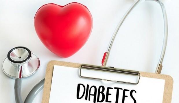 «Δεν φθάνει μόνο να ρίξεις το σάκχαρο!»,  από τον Ρηγόπουλο Δημήτριο,  Στρατιωτικό Ιατρό, Παθολόγο και το diabeteslife.gr!