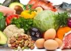 «Κετογονική διατροφή: τι τρώμε και τι όχι», από την Ελένη Νικολάου και  το ketolife.gr!