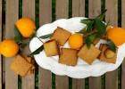 Νηστίσιμα μπισκότα πορτοκαλιού, από την αγαπημένη Ελπίδα Χαραλαμπίδου και το elpidaslittlecorner.gr!