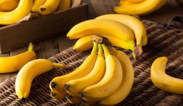 «Τι προσφέρουν οι μπανάνες στην υγεία σας: Οφέλη αλλά και… κίνδυνοι», από τον Μιχάλη Θερμόπουλο και το iatropedia.gr!