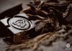 «LAURENCE-Galerie De Chocolat: Η ΣΟΚΟΛΑΤΑ είναι το πάθος μας!»