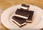 Παιδικές γαλακτοφέτες χωρίς ζάχαρη και γλουτένη (video), από τον Πέτρο Συρίγο!