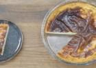Η γαλατόπιτα με κορν φλάουρ του Άκη Πετρετζίκη, από το icookgreek.com!