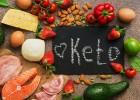 «Κετογονική δίαιτα: 10 τροφές που πρέπει να αποφεύγετε για να κάψετε γρήγορα λίπος (pics)», από το onmed.gr!