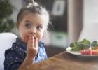 «Προσέχουμε τη διατροφή των παιδιών μας», από το Διαιτολογικό Γραφείο Θαλή Παναγιώτου!