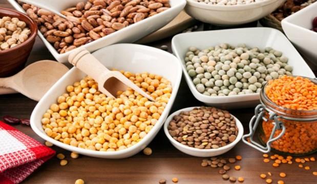 «Νηστεία: Ένα δώρο για την υγεία μας», από τον Διαιτολόγο-Διατροφολόγο, Μ.Sc. Κωνσταντίνο Κούτσικα και το mednutrition!