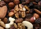 «Οι 5 πιο υγιεινοί ξηροί καρποί που μπορείς να φας στις προπονήσεις σου», από το wefit.gr!