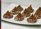 Σοκολατάκια κατσαρόλας Nutella (VIDEO), από τους Χάρη και Μιχάλη Καρελάνη και το Redmoon-foodaholics.gr!