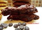 Μαλακά νηστίσιμα cookies, από την Σοφία Τσιώπου!