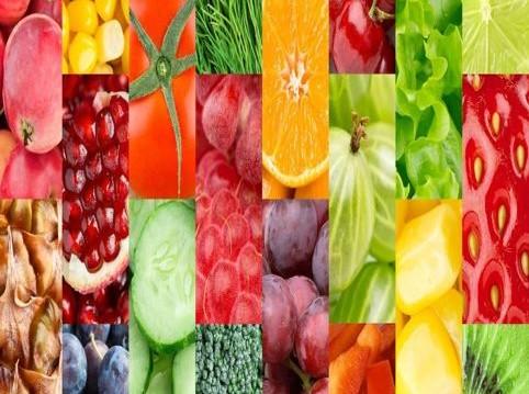 Εναλλακτικοί τρόποι για να καταναλώνουν τα παιδιά φρούτα και λαχανικά, από την Κλινική Διαιτολόγο Διατροφολόγο Κάλλια Θ. Γιαννιτσοπούλου MSc, MBA, SRD, και το somaygies.gr!