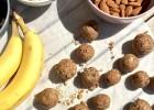 Energy balls: Δοκιμασμένη συνταγή για ενέργεια από τον Μηνά Μαλάτο και το wefit.gr!