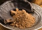 «Εντάξτε το χαρούπι στη διατροφή σας και αποκομίστε τα πολύτιμα οφέλη του!» από τους Διαιτολόγους-Διατροφολόγους Πάρη Παπαχρήστου &  Κωνσταντίνο Μπακόπουλο και το mednutrition.gr!