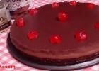 Για τους διαβητικούς μας φίλους: Πάστα σοκολατίνα, από την Μαρία Κούρτη και την 7elements Natural Goods!