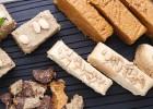 Χαλβάς: πόσο θρεπτικό είναι το γλυκό της νηστείας; από τον Διαιτολόγο – Διατροφολόγο Κωνσταντίνο Μπακόπουλο και το mednutrition.gr!