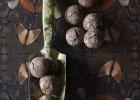 Υγρά μπισκότα σοκολάτας, από τον Στέλιο Παρλιάρο!