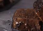 Κορμός Κατσαρόλας (Βραστός Κορμός)(video), από τον Δημήτρη Μιχαηλίδη και το pastry designs!
