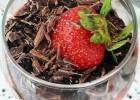 Μαμαδίστικο γλυκάκι, από την αγαπημένη μας Ελπίδα Χαραλαμπίδου και το elpidaslittlecorner.gr!