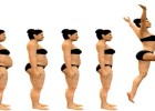 «Συμβουλές για απώλεια βάρους πριν το καλοκαίρι», από την Κρήνη Κωνσταντίνου, Κλινική Διαιτολόγο -Διατροφολόγο και το Balancediet.gr!