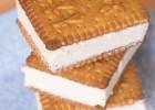 Μπισκότα γεμιστά με κρέμα λεμονιού, από το icookgreek.com!