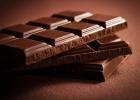 «Η θρεπτική αξία της Σοκολάτας», από  την δημοσιογράφο και αθλήτρια πολεμικών τεχνών Μαρία Σκαμπαρδώνη!