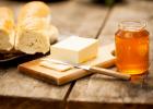 «Μπορούν οι διαβητικοί να τρώνε μέλι;», από  το itrofi.gr!