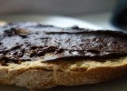 Μερέντα σπιτική, από την Διαιτολόγο-Διατροφολόγο  Κρήνη Κωνσταντίνου και το balancediet.gr!