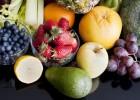 «Με ποιο φρούτο θα ρίξετε τη χοληστερίνη 40% σε ένα μήνα», από το onmed.gr!