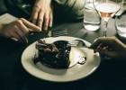 «Η σοκολάτα είναι φάρμακο», από την Χριστιάνα Παν και το pillowfights.gr!