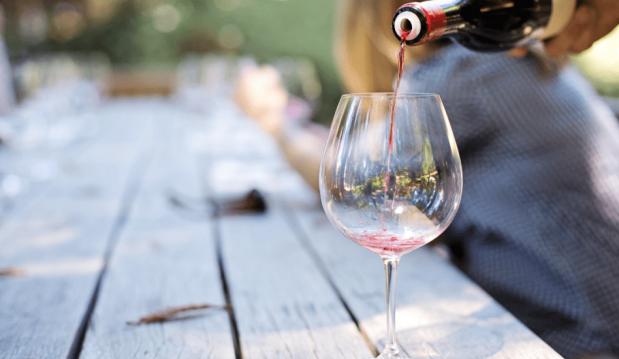 «Σακχαρώδης διαβήτης και αλκοόλ: Ποια ποτά «επιτρέπονται»»,  από τον 'Αγγελο Κλείτσα , Ειδικό Παθολόγο – Διαβητολόγο και το yourdoc.gr!