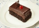 Σοκολατίνα, από το icookgreek.com!