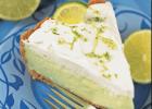 Πανεύκολο, δροσερό γλύκισμα με κρέμα λεμονιού, από το sintayes.gr!