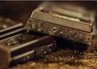 «Οι χώρες προέλευσης της σοκολάτας», από την δημοσιογράφο και αθλήτρια πολεμικών τεχνών Μαρία Σκαμπαρδώνη!