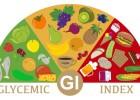 «Γλυκαιμικός δείκτης τροφίμων και διαβήτης»,  από την Κρήνη Κωνσταντίνου, Κλινική Διαιτολόγο -Διατροφολόγο και το Balancediet.gr!
