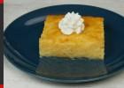 Αρωματική και ζουμερή λεμονόπιτα (Video), από τους Χάρη και Μιχάλη Καρελάνη και το redmoon-foodaholics.gr!