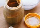 «Να γιατί πρέπει να τρως φυστικοβούτυρο!», από την Φίλια Μητρομάρα και το wefit.gr!