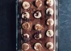 «Το Κέικ με τις Μηδέν Θερμίδες που Μπορείτε να Τρώτε Όλο το Καλοκαίρι»,  από το epaggelmagynaika.gr!