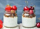 «Το υγιεινό πρωινό που γίνεται μόνο του τη νύχτα», από το icookgreek.com!