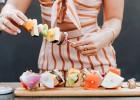 «10 καλοκαιρινά τρόφιμα για αποτοξίνωση και απώλεια βάρους», από την Διαιτολόγο – Διατροφολόγο Δάφνη Γκούμα και το logodiatrofis.gr!