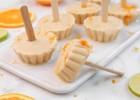 Γρανίτες με πορτοκάλι και μπανάνα, από τον Γιώργο Τσούλη και το giorgostsoulis.com!