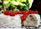 Βανίλια ψυγείου με μπισκότα, από την αγαπημένη Ελπίδα Χαραλαμπίδου και το  elpidaslittlecorner.gr!