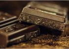 «Μια σοκολάτα στο συρτάρι…!», από την δημοσιογράφο και αθλήτρια πολεμικών τεχνών Μαρία Σκαμπαρδώνη!