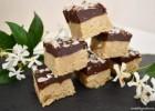 Ενεργειακές Μπάρες με Κάσιους | Cashew Energy Bars | Raw-Vegan, από την Ευτυχία Μαυραντζά και το sweetbynature.gr!!
