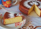 «Η γιαουρτόπιτα της γιαγιάς Ανδρομάχης», από την Μαρίνα Μαυρομάτη και το bostanistas.gr!