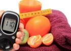 «Τα καλύτερα φρούτα και λαχανικά για την διαχείριση επιπέδων σακχάρου στο αίμα», από την Διαιτολόγο-Διατροφολόγο Βιολέττα Τζεμολλάρι και το logodiatrofis.gr!