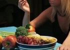 «Νευρική Ορθορεξία | Μια αθώα διατροφική συνήθεια ή μια νέα ψυχική διαταραχή;», από την Ζωή Αρβανιτίδου Ψυχολόγο MSc, και το logodiatrofis.gr!