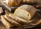 «Ξέρεις ποιες τροφές περιέχουν γλουτένη; Οδηγία του ΕΦΕΤ για όσους πάσχουν από κοιλιοκάκη», από το olivemagazine.gr!