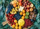 «Αυτό είναι το φρούτο που δρα κατά του καρκίνου και τρώμε από παιδιά», από το limeandlife.com!