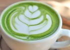 «Τσάι matcha: Τα μοναδικά οφέλη που κρύβονται σε ένα φλιτζάνι»,  από το onmed.gr!
